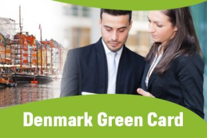 Denmark-Green-Card-Scheme