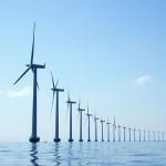 Rise in demand for offshore wind farms to benefit the Denmark ecosystem