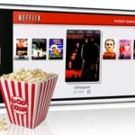 Netflix to be in Denmark by End of 2012
