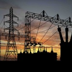 Denmark Proposes New European Power Grid