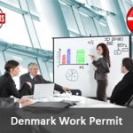 Applying for Denmark Work Permit