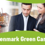 Danish Green card Help You to Live in Safest Nation