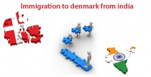 Immigrate-to-Denmark