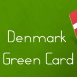 Residence Permit Offered Under Denmark Greencard Scheme