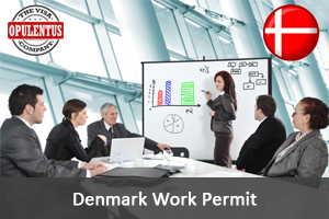 Permit-to-Work-and-Live-in-Denmark