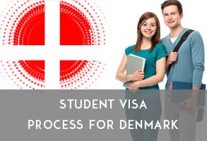Apply-for-Denmark-Student-Visa