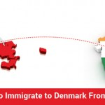Denmark Danish Green Card Requirements