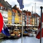 Denmark Green Card for Global Professionals
