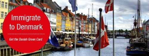 Get-Denmark-Green-Card-for-Global-Professionals