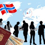 Denmark Resolves the Technical Issues of Immigration