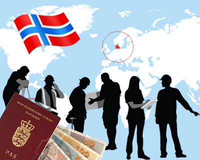 Denmark-Resolves-Technical-Issue-for-Immigration
